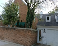 3 Bedrooms, Lincoln Park Rental in Chicago, IL for $5,400 - Photo 1