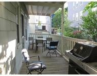 2 Bedrooms, Wellington - Harrington Rental in Boston, MA for $2,450 - Photo 2