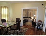 2 Bedrooms, Wellington - Harrington Rental in Boston, MA for $2,450 - Photo 1