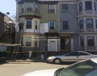 2 Bedrooms, Central Maverick Square - Paris Street Rental in Boston, MA for $1,895 - Photo 1