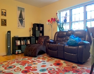 2 Bedrooms, Oak Square Rental in Boston, MA for $2,400 - Photo 1
