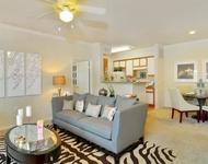 2 Bedrooms, Grogan's Mill Rental in Houston for $1,160 - Photo 1