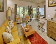 2 Bedrooms, Holiday Springs Village Rental in Miami, FL for $1,565 - Photo 1