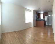 3 Bedrooms, Near West Side Rental in Chicago, IL for $1,695 - Photo 2