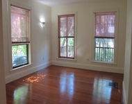 2 Bedrooms, Aggasiz - Harvard University Rental in Boston, MA for $3,100 - Photo 1
