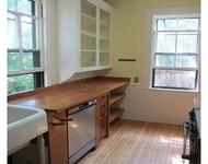 2 Bedrooms, Aggasiz - Harvard University Rental in Boston, MA for $3,100 - Photo 2