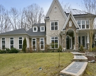 7 Bedrooms, Bethesda Rental in Washington, DC for $6,950 - Photo 1