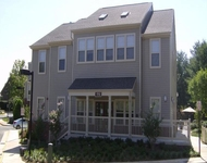 1 Bedroom, Reston Rental in Washington, DC for $1,475 - Photo 1
