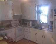 2 Bedrooms, South Side Rental in Boston, MA for $1,900 - Photo 1