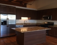1 Bedroom, Greektown Rental in Chicago, IL for $2,250 - Photo 2