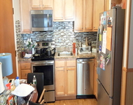 2 Bedrooms, Maplewood Highlands Rental in Boston, MA for $1,700 - Photo 2
