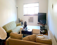 2 Bedrooms, Maplewood Highlands Rental in Boston, MA for $1,700 - Photo 1
