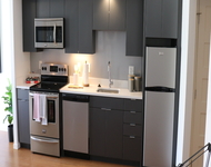 1 Bedroom, Commonwealth Rental in Boston, MA for $3,345 - Photo 1