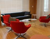 Studio, Commonwealth Rental in Boston, MA for $2,316 - Photo 1