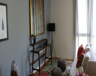 1 Bedroom, Commonwealth Rental in Boston, MA for $2,824 - Photo 1