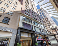 2 Bedrooms, The Loop Rental in Chicago, IL for $2,150 - Photo 1