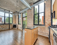 2 Bedrooms, Fulton Market Rental in Chicago, IL for $2,750 - Photo 2