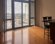 1 Bedroom, Prairie District Rental in Chicago, IL for $1,750 - Photo 2