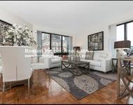 1 Bedroom, Back Bay East Rental in Boston, MA for $2,850 - Photo 1