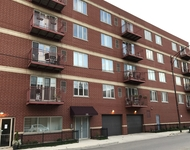 1 Bedroom, West Town Rental in Chicago, IL for $1,625 - Photo 1