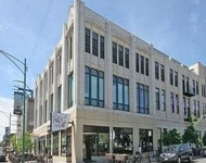 3 Bedrooms, Uptown Rental in Chicago, IL for $2,450 - Photo 1