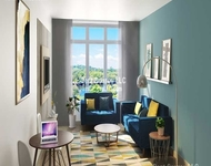 Studio, Commonwealth Rental in Boston, MA for $2,500 - Photo 1