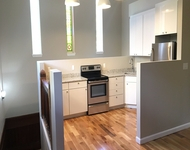2 Bedrooms, Ward Two Rental in Boston, MA for $2,800 - Photo 2