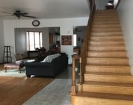 3 Bedrooms, Grand Boulevard Rental in Chicago, IL for $2,400 - Photo 1