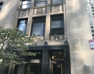 Studio, The Loop Rental in Chicago, IL for $1,250 - Photo 1
