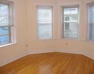 1 Bedroom, Mid-Cambridge Rental in Boston, MA for $2,295 - Photo 2