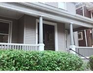 4 Bedrooms, Oak Square Rental in Boston, MA for $2,975 - Photo 1