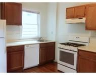 4 Bedrooms, Oak Square Rental in Boston, MA for $2,975 - Photo 2
