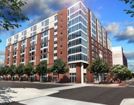 2 Bedrooms, Cambridgeport Rental in Boston, MA for $4,347 - Photo 1