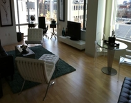 2 Bedrooms, Cambridgeport Rental in Boston, MA for $3,831 - Photo 1