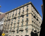 1 Bedroom, Beacon Hill Rental in Boston, MA for $3,100 - Photo 1