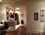 Studio, Back Bay East Rental in Boston, MA for $2,100 - Photo 1