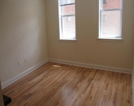 1 Bedroom, Neighborhood Nine Rental in Boston, MA for $2,995 - Photo 1
