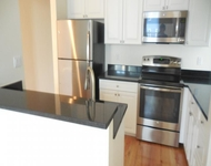 1 Bedroom, Neighborhood Nine Rental in Boston, MA for $3,195 - Photo 1
