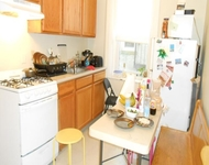 1 Bedroom, Commonwealth Rental in Boston, MA for $1,695 - Photo 1