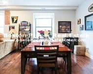 2 Bedrooms, Harrison Lenox Rental in Boston, MA for $3,500 - Photo 2