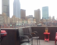 2 Bedrooms, Prudential - St. Botolph Rental in Boston, MA for $3,650 - Photo 1