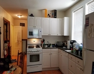 3 Bedrooms, Wrightwood Rental in Chicago, IL for $1,999 - Photo 2