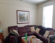 3 Bedrooms, Wrightwood Rental in Chicago, IL for $1,999 - Photo 1