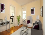3 Bedrooms, Commonwealth Rental in Boston, MA for $3,095 - Photo 1