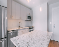 1 Bedroom, Seaport District Rental in Boston, MA for $3,775 - Photo 1