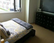 2 Bedrooms, Cambridgeport Rental in Boston, MA for $3,591 - Photo 1