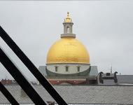 1 Bedroom, Beacon Hill Rental in Boston, MA for $2,900 - Photo 1