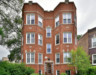 2 Bedrooms, Oak Park Rental in Chicago, IL for $1,775 - Photo 1