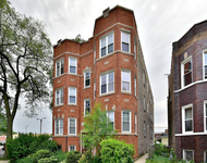 2 Bedrooms, Oak Park Rental in Chicago, IL for $1,775 - Photo 2