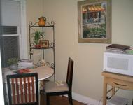 Studio, Lincoln Park Rental in Chicago, IL for $995 - Photo 2